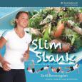 Slim Slank
